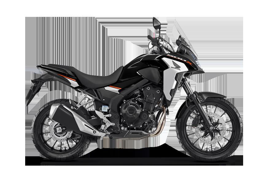 Honda_500X_preta