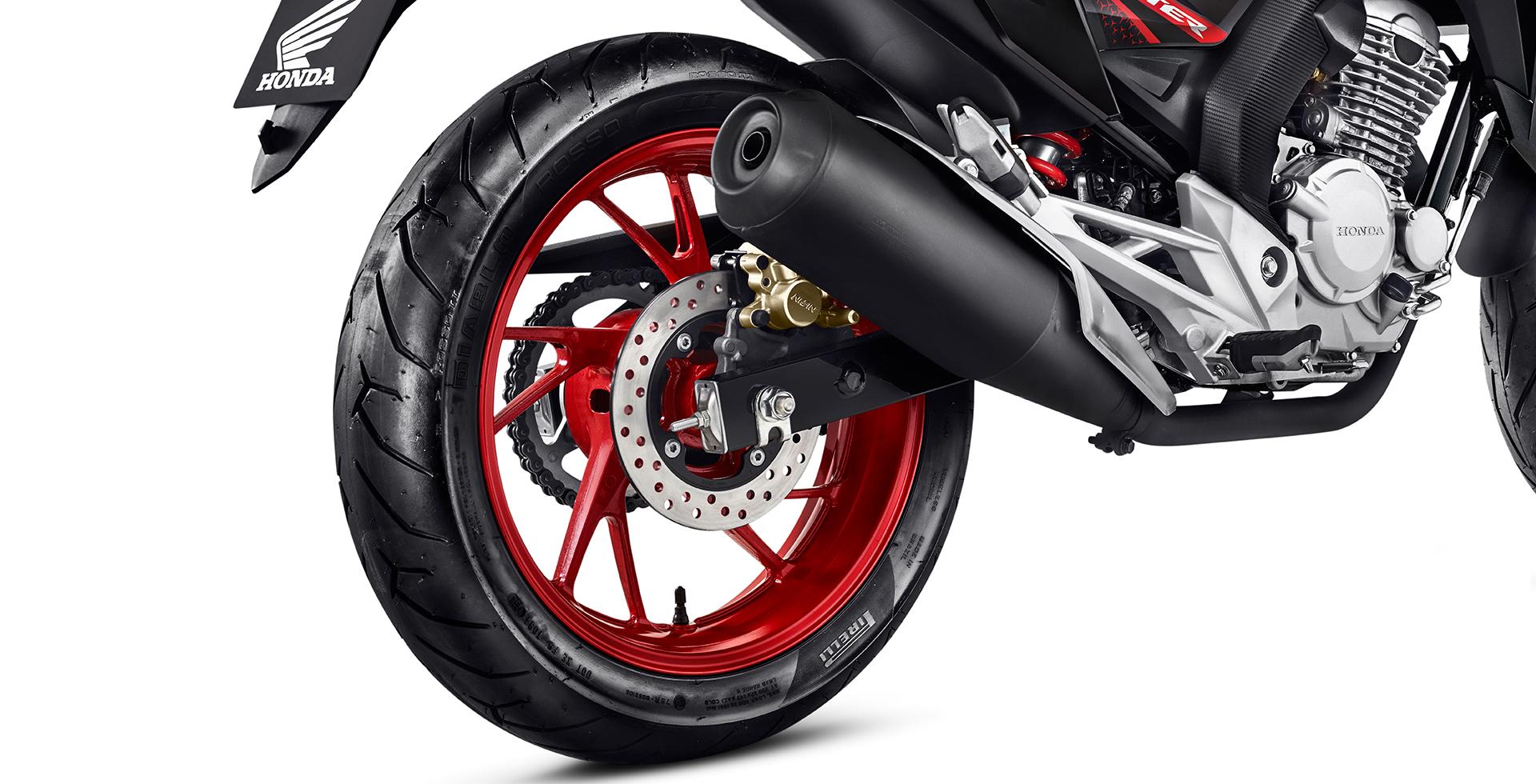 cb-twister-vermelho-detalhe3