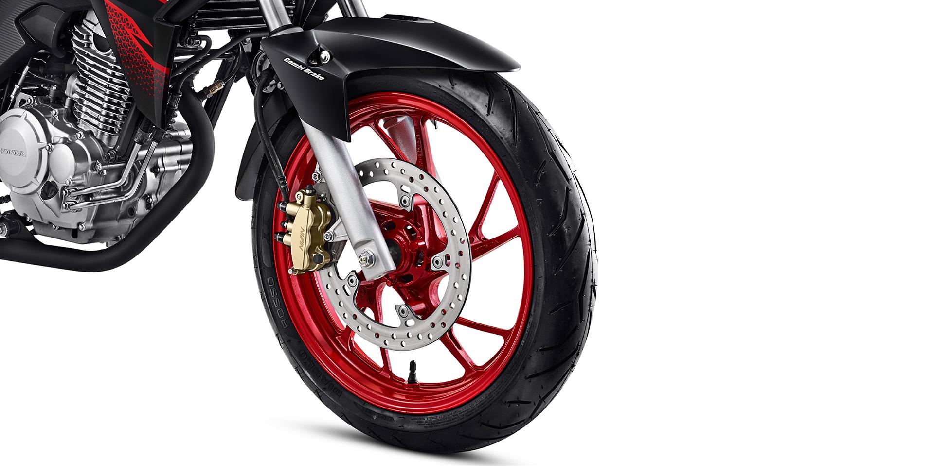 cb-twister-vermelho-detalhe4