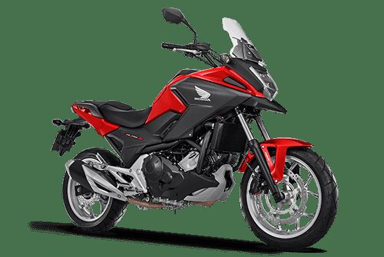 nc-750-vermelha-3_4.png