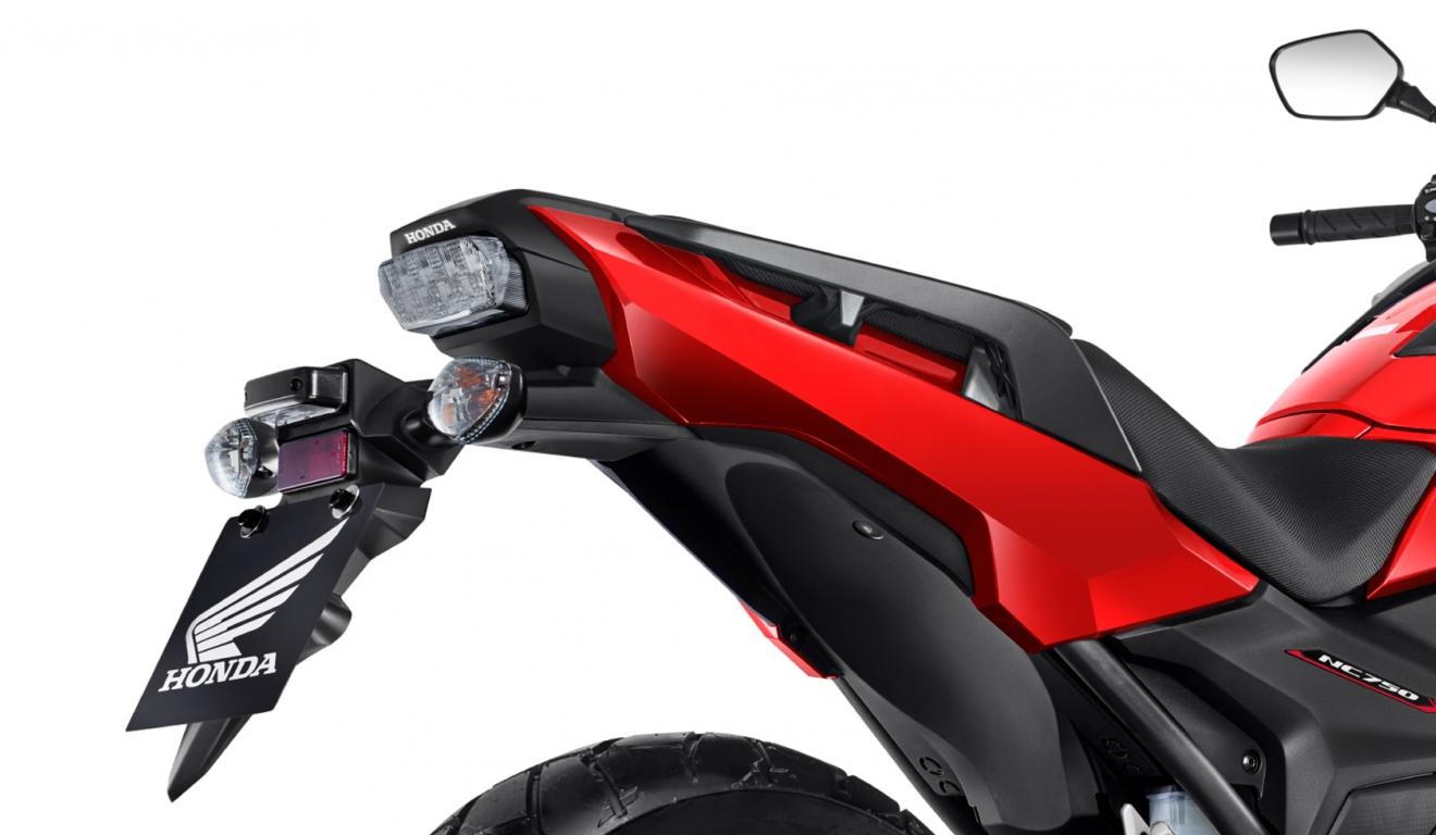 nc750x-vermelho5_2