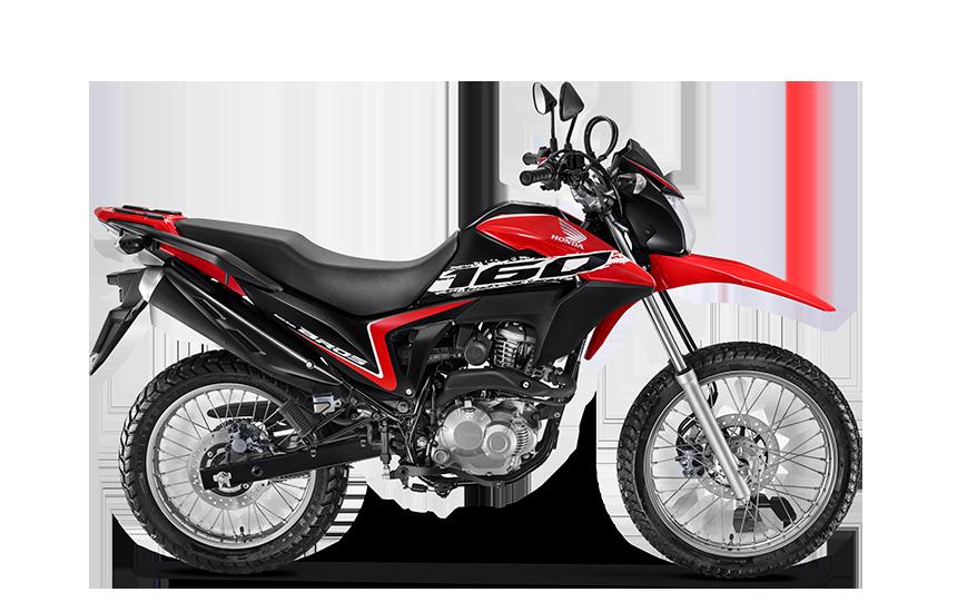 nxr-160-bros-vermelha